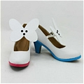 Togetic Shoes (1959) from Pokemon