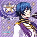 Tokiya Cosplay (Love 2000) from Uta no Prince sama