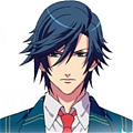 Tokiya Cosplay from Uta no Prince sama