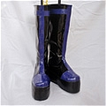 Tokiya Shoes (B256) De  Uta no Prince sama