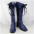 Tomomi Shoes (B474) Desde AKB0048
