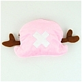 Chopper Hat (Wallet) De  One Piece