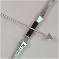 Trey Bow and Arrow (DX13) von Final Fantasy Type-0