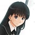 Tsukasa Cosplay from Amagami