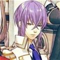 Tsukito Wig Desde Kamigami no Asobi