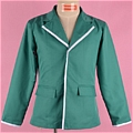 Tsukune Jacket from Rosario Vampire