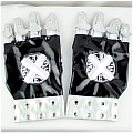Tsuna Gloves from Katekyo Hitman Reborn!