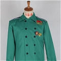 Turkey Costume (Jacket) from Axis Powers Hetalia