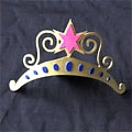 Twilight Sparkle Crown Desde My Little Pony