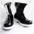 Two Breaths Walking Shoes De  Vocaloid