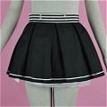 Ui Skirt Desde Hoshizora e Kakaru Hashi