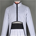 Ulquiorra Cosplay (Stock) from Bleach