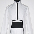 Ulquiorra Cosplay (Stock) Desde Bleach