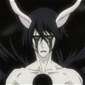 Ulquiorra Costume (Female) Da Bleach