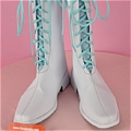 Umi Shoes (1698) von Love Live!