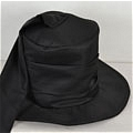 Under Taker Hat from Kuroshitsuji