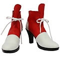 Utena Shoes (332) from Revolutionary Girl Utena