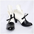 Utena Shoes (B250) from Revolutionary Girl Utena