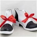 Utena Shoes (C703) from Revolutionary Girl Utena