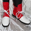 Utena Shoes (Q309) von Utena. Revolutionary Girl