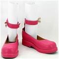 Uzuki Shoes (2356) from The Idolmaster Cinderella Girls