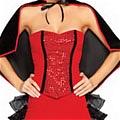 Vampire Costume (05)
