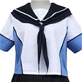 Manaka Cosplay (2nd) De  LovePlus