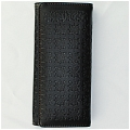 Vampire Knight Wallet (01)
