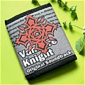 Vampire Knight Wallet (02)