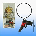 Varia Necklace Da Katekyo Hitman Reborn