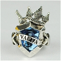 Varia Ring (02) from Katekyo Hitman Reborn