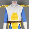 Vegeta Costume (CV-023-C02) De  Dragon Ball