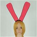 Velvet Ears from RWBY