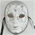 Venetian Mask (61)