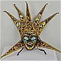 Venetian Mask (63)