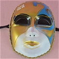 Venetian Mask (85)
