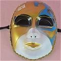 Venetian Mask (85)