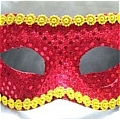 Venetian Mask (02)