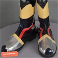 Vanitas  Shoes (B145) De  Kingdom Hearts