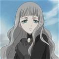 Victoria Wig from Kuroshitsuji