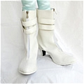 Villetta Shoes (C123) from Code Geass