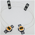 Vocaloid Belt (Append) De  Vocaloid