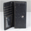 Vocaloid Wallet (06)