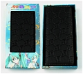 Vocaloid Wallet (07)