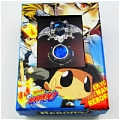 Vongola Ring (Blue) from Katekyo Hitman Reborn
