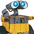 WALL E Cosplay Desde WALL E