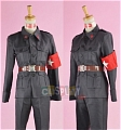 Wang Yao Costume (China,Belt) from Axis Powers Hetalia