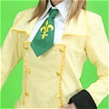 CC Cosplay (147-006) from Code Geass