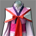 Kaguya Cosplay (147-015) from Code Geass