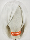 White Wig (Short, Straight,CF28)